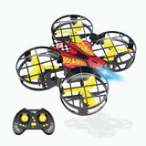 Hot Wheels Rc - Hawk Racing Drone