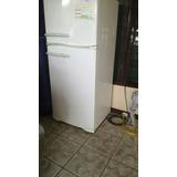Refrigeradora De Oportunidad