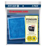 Marineland Rite-size Cartridge C, 3-pack