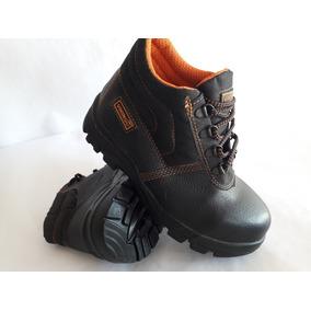 0ba72585d Botas De Seguridad Vikingo - Zapatos Hombre Botas en Mercado Libre ...