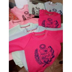 Poleritas Perú, Lindos Diseños, Bonitos Colores.