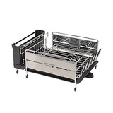 Estante Para Platos - Artículos para Cocina en Mercado Libre México 780567574799