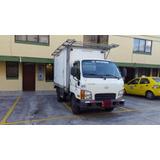 Camiones Hyundai Hd 72 - Mercado Libre Ecuador bbf05b6ea49