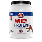 Whey Protein Pre 500g Midway Usa