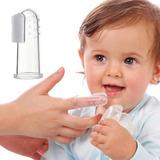 Dedil Con Estuche Para Bebés - Bebés Y Niños