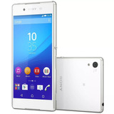 Celular Xperia Z3+ Plus E6533 Dual 20.7mp Original Branco