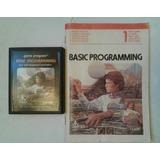 Video Juego Atari