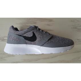 686388d4384 Tenis Nike Kaishi Ns Running Gym Correr Gimnasio Crossfit