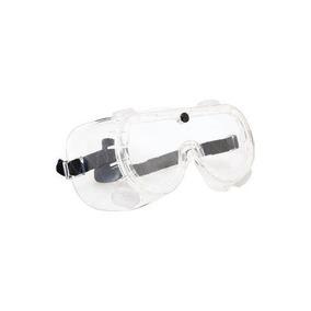 Óculos Ampla Visão Splash Vonder - Óculos no Mercado Livre Brasil 67f584b137