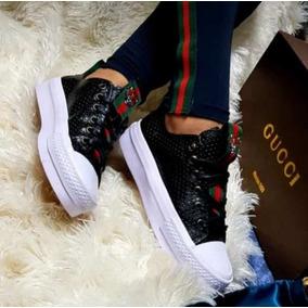 Zapatos Gucci Unisex