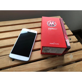 Smartphone Teléfono Celular Motorola Moto Z2 Play