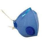Bolsa Valvula Mascara Rcp - Ferramentas no Mercado Livre Brasil 474a80b542