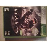 Halo Combat Evolved Xbox Aniversario Xbox 360
