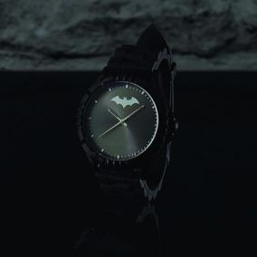 Reloj Batman Paladone - Relojes en Mercado Libre México 5d2a26d95534