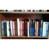 Lote X 3 A Eleccion Libros De Daniel Steel