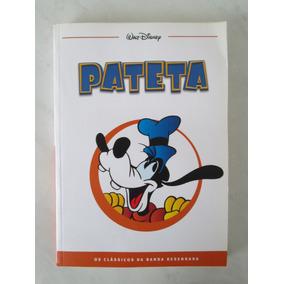 Pateta - Walt Disney - 2004