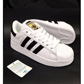 0f296edca55 Zapatillas Adidas Mujer - Tenis Adidas en Mercado Libre Colombia