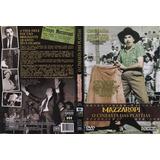 Mazaroppi=coleção Completa Em Dvd