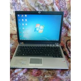 Lapto Intel Core 2 Duo
