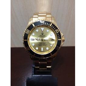 cc0da10d73a Relógio Masculino Hublot Geneve Preto + Caixa. Minas Gerais · Relogio  Masculino Submariner Black Gold
