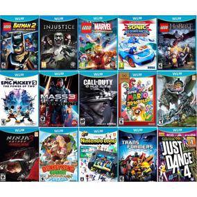 Juegos Para Wii Mini Mario Bros En Mercado Libre Mexico