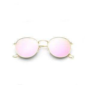 Óculos De Sol em Artur Nogueira no Mercado Livre Brasil c1d23028f9