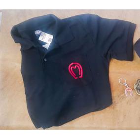 Camisa Cowboy Mangalarga E Boné Countri Super Oferta Hoje 28550bb7323