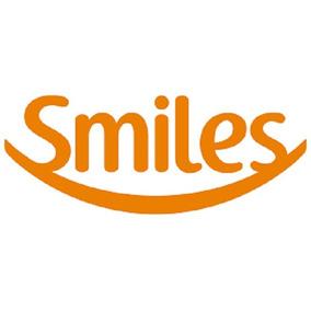 Milhas Smile Entre Outras 62 99801 7389 Escreva