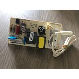 Tarjeta Control Refrigerador Mabe Ge Wr01f03955