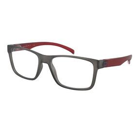 Armação Onix Para Óculos De Grau - Óculos no Mercado Livre Brasil 1e35f0ce2c