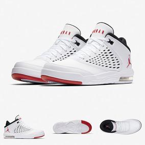 ac0e399005c Zapatillas Jordan 2018 Hombres - Zapatillas Hombres Nike en Mercado ...