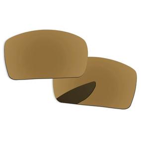 679fbc06a7866 Lentes Oakley Crankshaft - Óculos De Sol Oakley no Mercado Livre Brasil