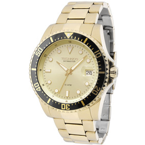 Relógio Technos Masculino 2415ce/4d