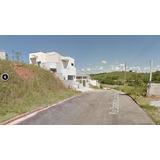 Loteamento Jardim Santa Catarina - Terreno Em Biguaçu