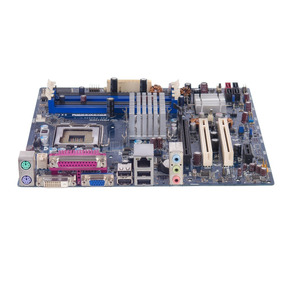 INTEL MOTHERBOARD D865GSA VIDEO WINDOWS 8 DRIVER DOWNLOAD