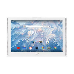 Tablet Acer Iconia One 10 B3-a40 32gb Wifi + Capa