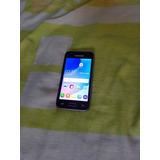 Samsung Galaxy J1 Mini + Brinde - Leia O Anúncio