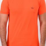 Camisa Do Brasil Feminina Simples no Mercado Livre Brasil 43ff57c005425