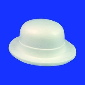 Sombreros Unicel Blanco en Mercado Libre México 15acd8a0ca0