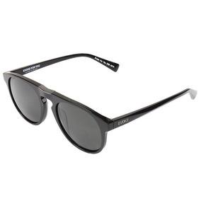 Grey Oculos Evoke Royale Gun Black - Óculos no Mercado Livre Brasil ae47a93550