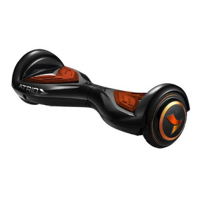 Skate Elétrico / Hoverboard Atrio Light Es165