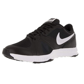 official photos 050ba 96aae Tenis Nike Hombre Air Epic Speed Running Tr Entrenamiento Og