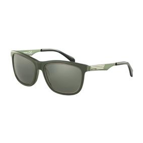 Oticas Carol Oculos De Sol Diesel - Óculos no Mercado Livre Brasil 55dc5fc615