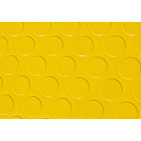 Rollo Linoleum Altra 60m2 Tachones
