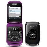 Blackberry 9670 Cdma Barato