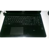 Laptop Sony Vaio Core -i5 3ra Generación