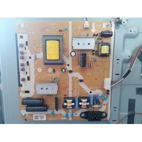 Placa Fonte Panasonic Tc-32a400b Tnp4g572cj