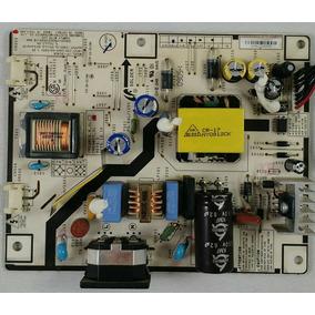 Placa Fonte Monitor Samsung 733nw Ip-19145b