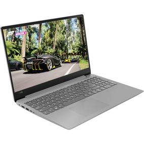 Laptop Lenovo 330s Ci5 4+16gb 1tb W10 15.6 Icb Technologies