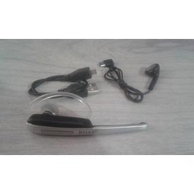 Fone De Ouvido Wireless Boas Lc-520